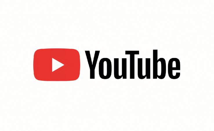 YouTube's big makeover continues with redesigned mobile app, new logo and more
